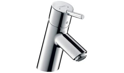 HANSGROHE Waschtischarmatur »Talis S«, Waschtisch - Einhebelmischer, Wasserhahn kaufen