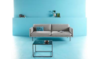COUCH♥ 3 - Sitzer »Levon« kaufen