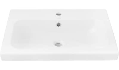 CORNAT Waschtisch »ADRIA«, Breite 60 cm kaufen
