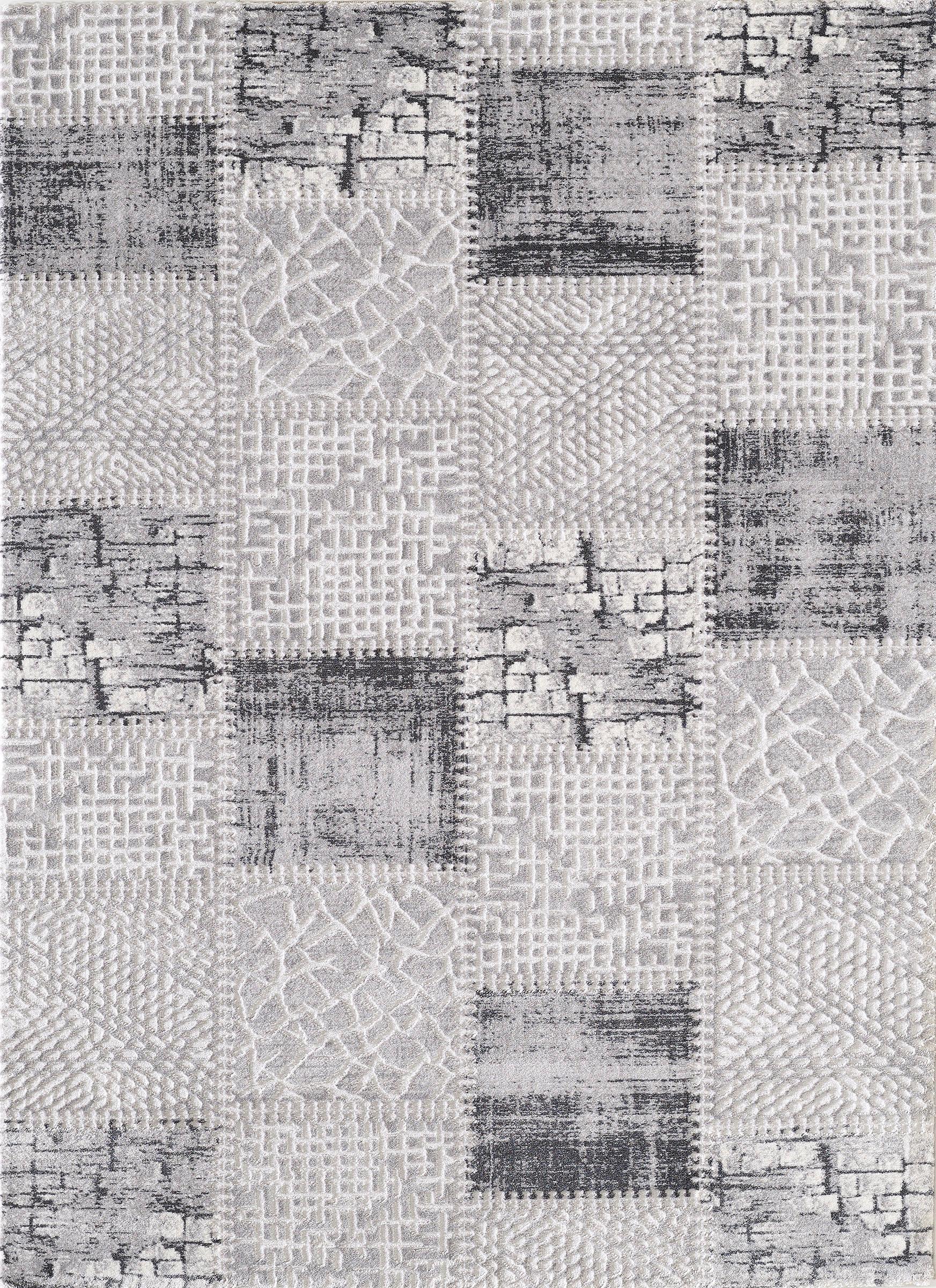 Teppich Harmony 3202 Sanat Teppiche rechteckig Höhe 12 mm maschinell gewebt