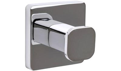 Haken »KALO«, aus Aluminium kaufen