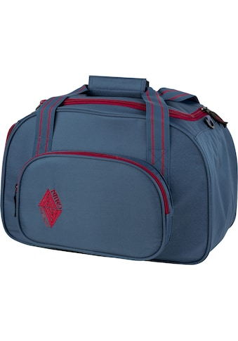 NITRO Sporttasche »Duffle Bag XS Blue Steel« kaufen
