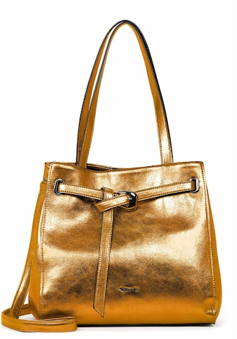 Tamaris Shopper »Belinda« kaufen