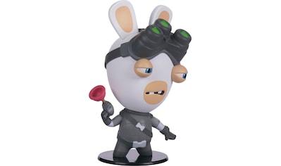 UBISOFT Spielfigur »Ubisoft Heroes - Sam Fisher Rabbid Figur« kaufen