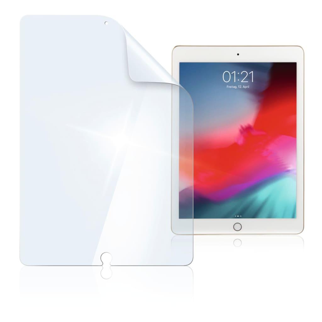 """Hama Displayschutzfolie """"Crystal Clear"""" für Apple iPad Air »(2019)/iPad Pro 10.5«"""