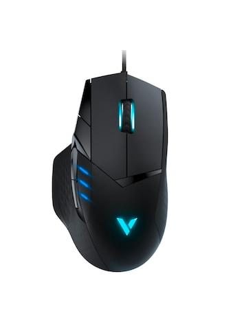 """VPRO Gaming by Rapoo Gaming-Maus »VPRO Gaming«, kabelgebunden, kabelgebunden """"VT300"""",... kaufen"""