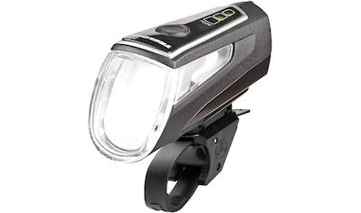 Trelock Fahrrad-Frontlicht »LS 560 I-GO CONTROL« kaufen