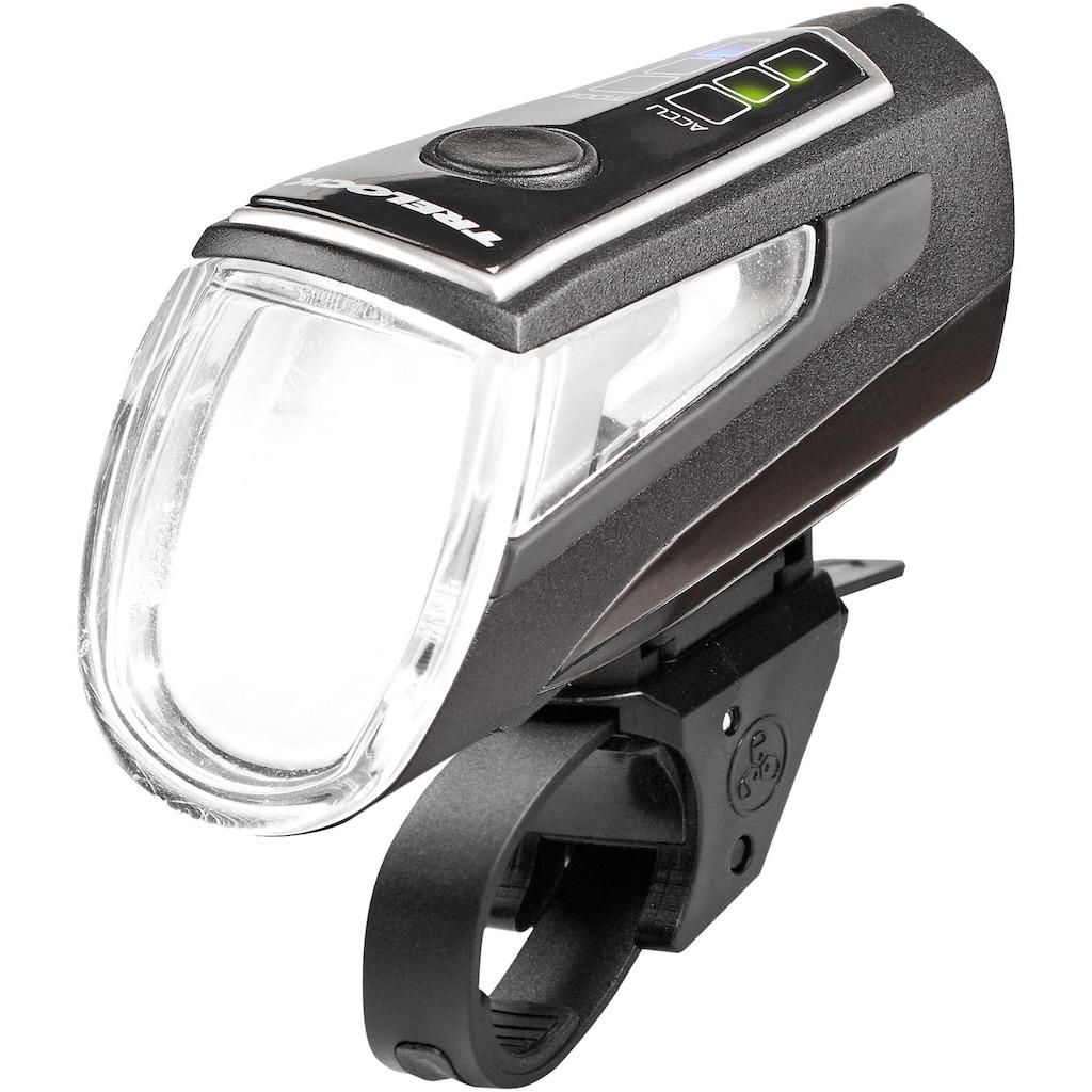Trelock Fahrrad-Frontlicht »LS 560 I-GO CONTROL«