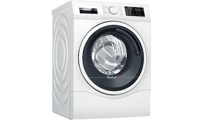 BOSCH Waschtrockner 6 WDU28512 kaufen