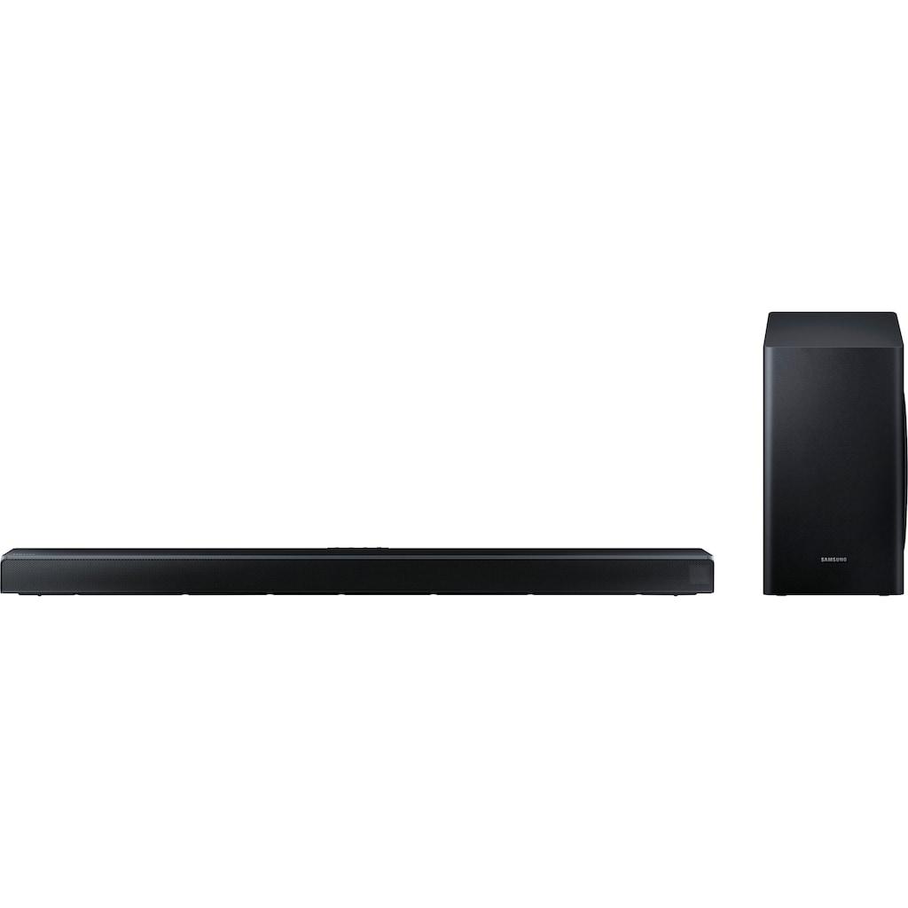 Samsung Soundbar »HW-Q60T«