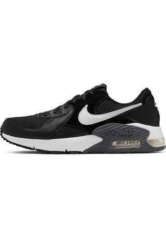 Nike Sportswear Sneaker »Wmns Air Max Excee« kaufen