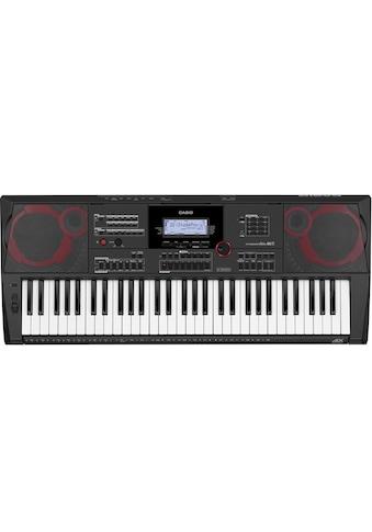 CASIO Keyboard »CT-X5000« kaufen