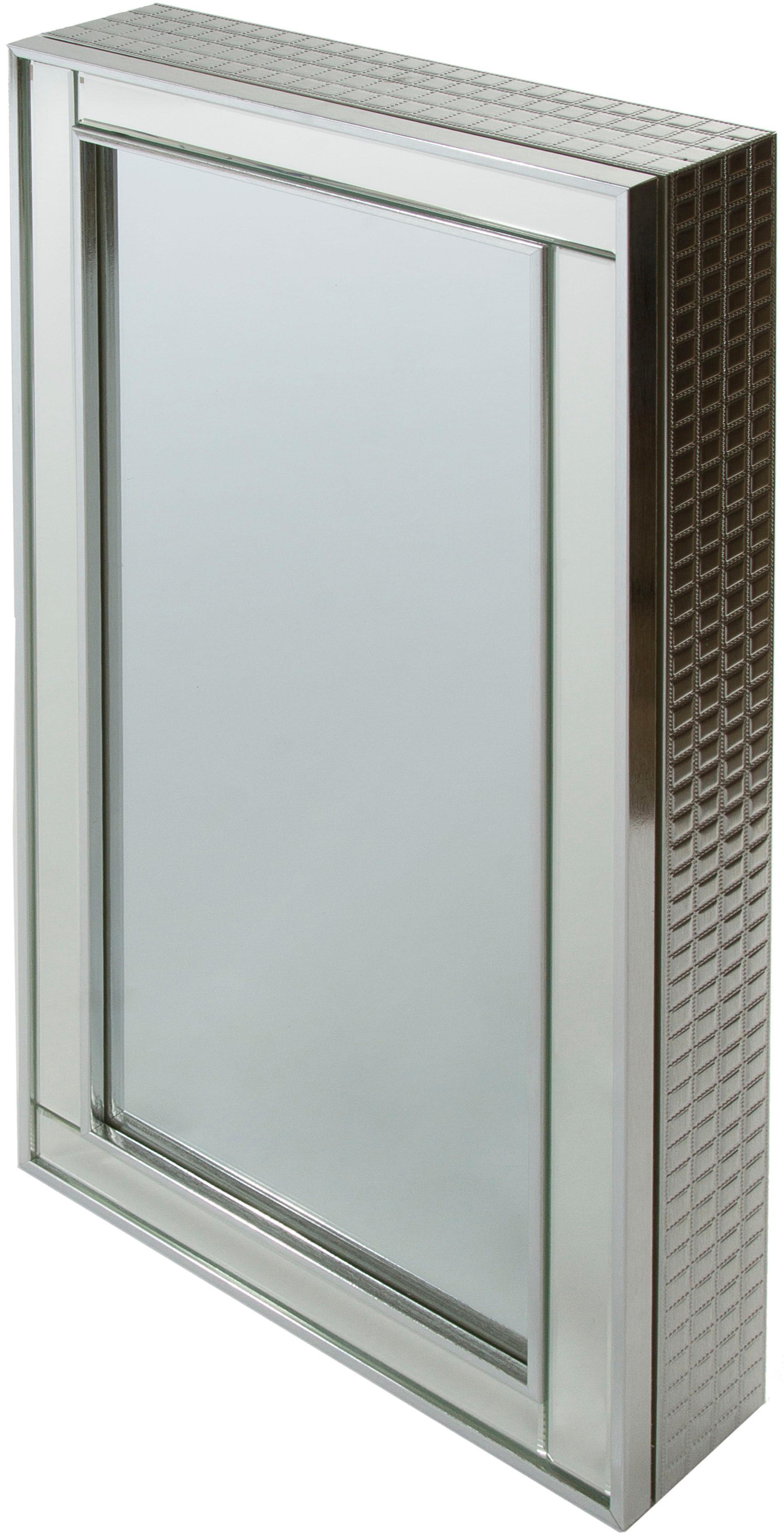 Home-Affaire Spiegelschränke fürs Bad online kaufen | Möbel ...