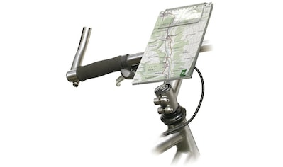 KlickFix »Mini Map 2« Fahrrad - Kartenhalter kaufen