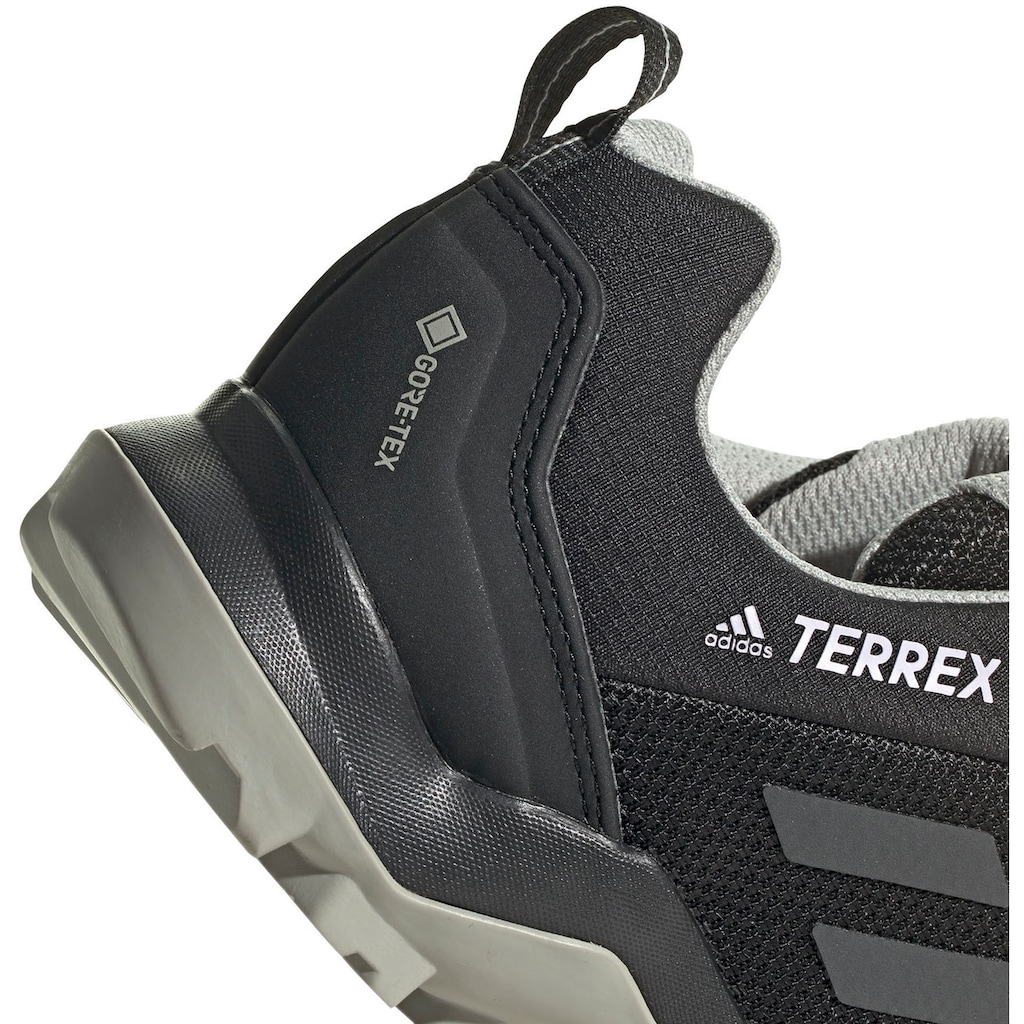 adidas TERREX Wanderschuh »AX3 Gore-Tex W«