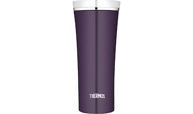 """THERMOS Thermobecher """"SIPP"""" (1 - tlg.) kaufen"""