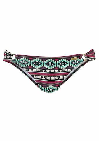 LASCANA Bikini - Hose »June« kaufen