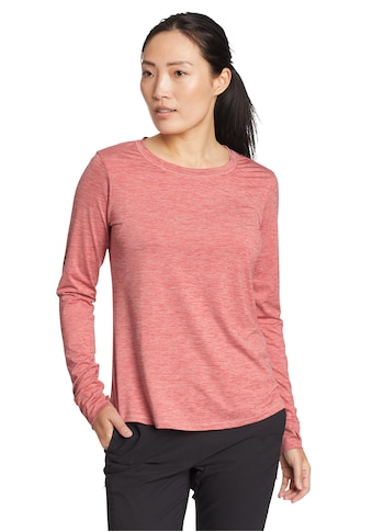 Eddie Bauer Langarmshirt, Resolution Guide Shirt - Langarm kaufen