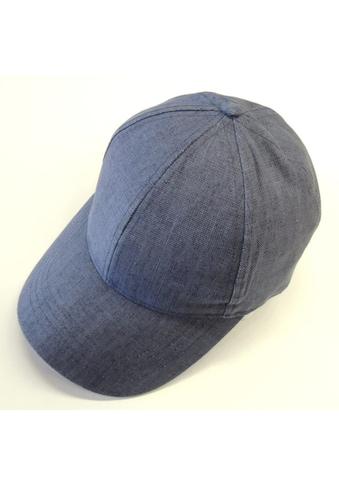 Chaplino Baseball Cap, mit Metall-Schnalle zur Größenregulierung kaufen