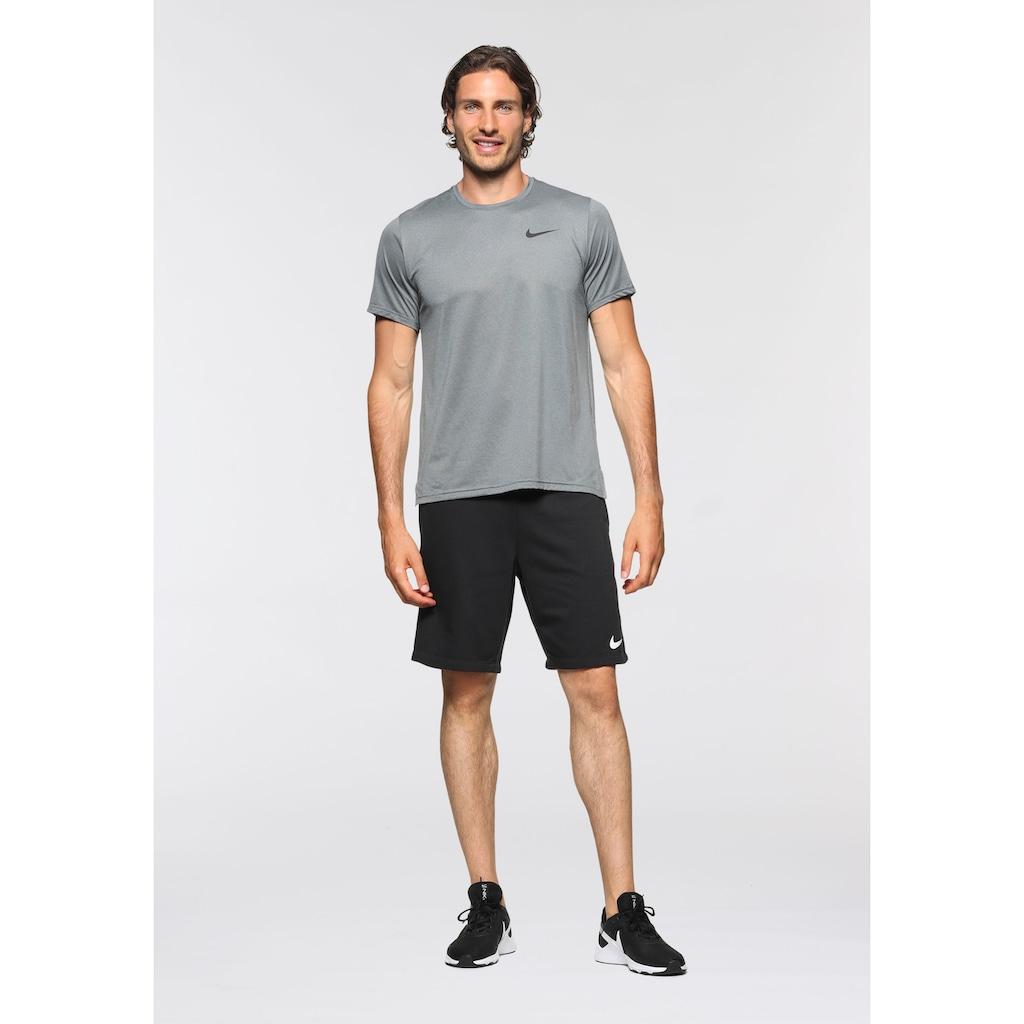 Nike Trainingsshorts »Nike Dri-fit«