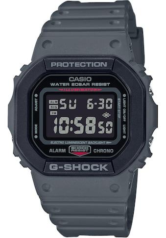 CASIO G-SHOCK Chronograph »DW-5610SU-8ER« kaufen