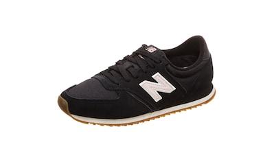 New Balance Sneaker »Wl420 - b« kaufen