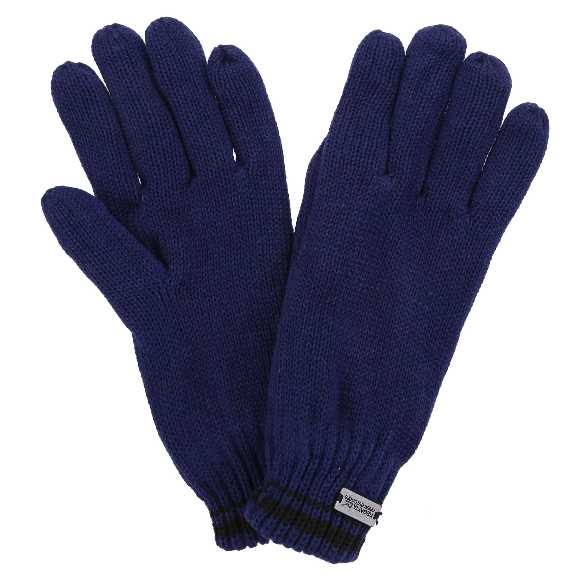 Regatta Strickhandschuhe Herren Handschuhe Balton | Accessoires > Handschuhe > Strickhandschuhe | Regatta
