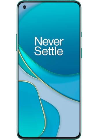 """OnePlus Smartphone »8T 256GB«, (16,6 cm/6,55 """", 256 GB Speicherplatz, 48 MP Kamera) kaufen"""