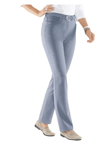 Casual Looks Stretch-Jeans kaufen