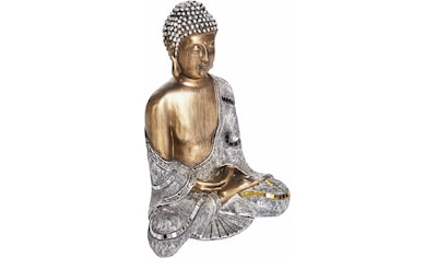 Home affaire Buddhafigur »Buddha« kaufen
