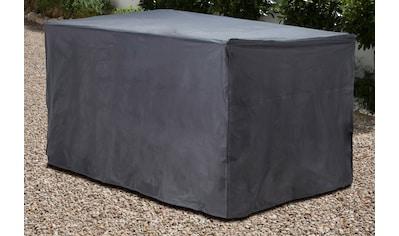 KONIFERA Gartenmöbel-Schutzhülle, LxBxH: 172x118x89 cm kaufen