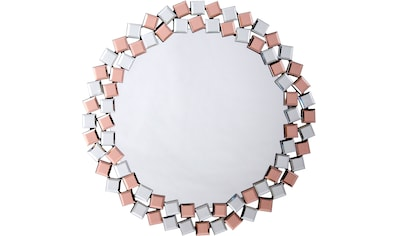 Kayoom Dekospiegel »Mosaic 1825«, (1 St.) kaufen