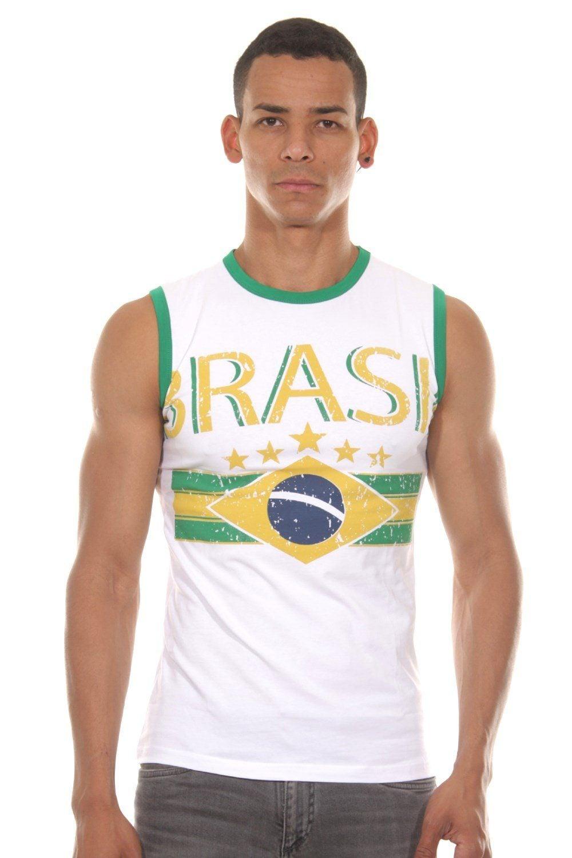 fioceo -  Athletikshirt