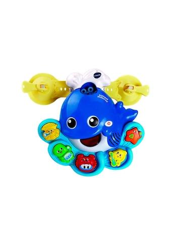 """Vtech® Badespielzeug """"Blubberwal"""" kaufen"""