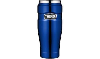 THERMOS Thermobecher »Stainless King«, (1 tlg.), 470 ml kaufen