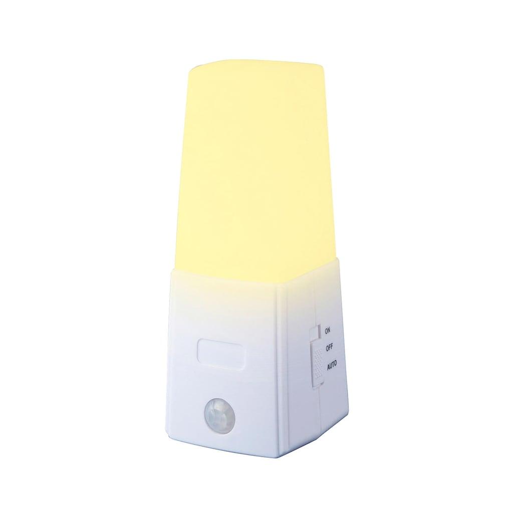 Automatik-Nachtlicht
