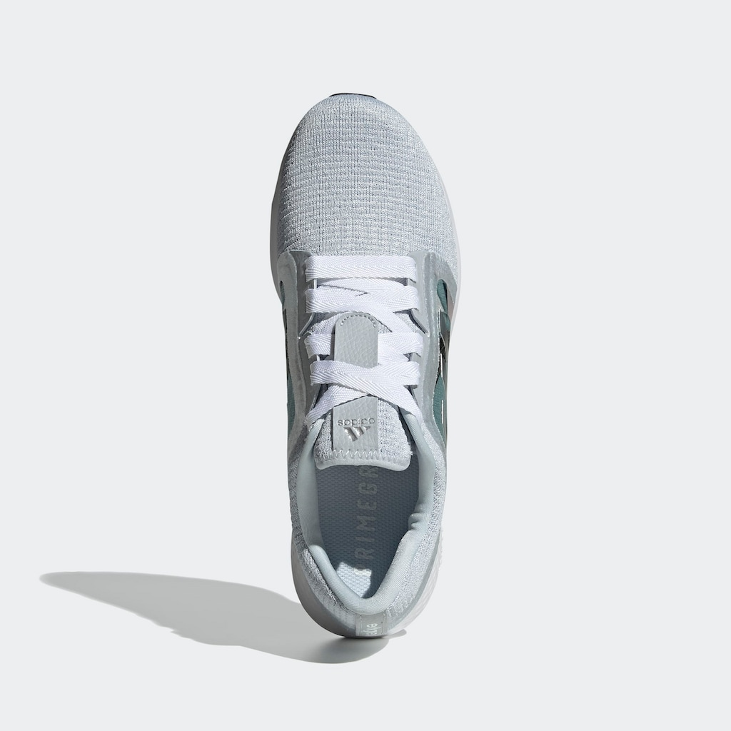 adidas Performance Laufschuh »Edge Lux 4«