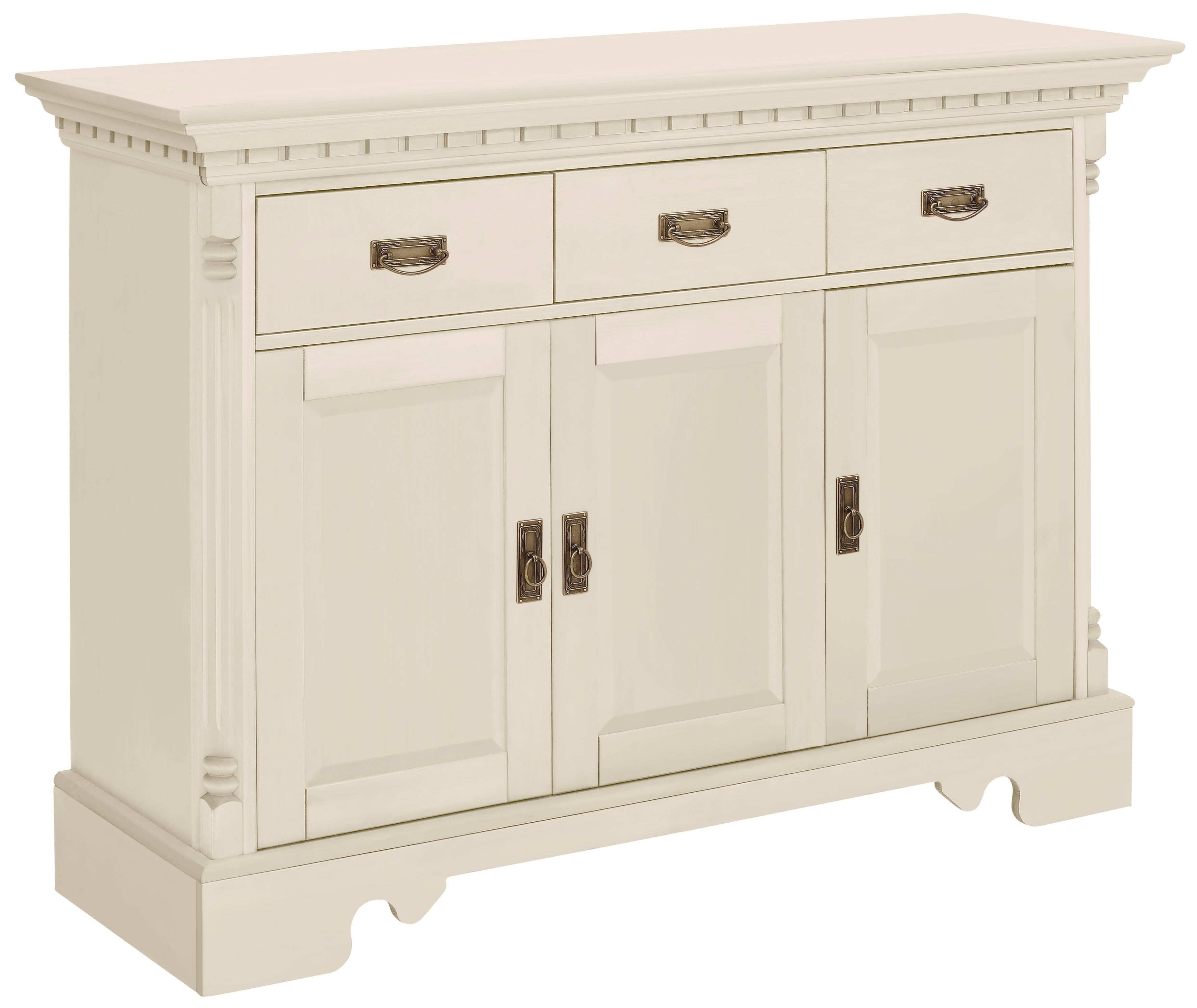 Home affaire Sideboard Milan