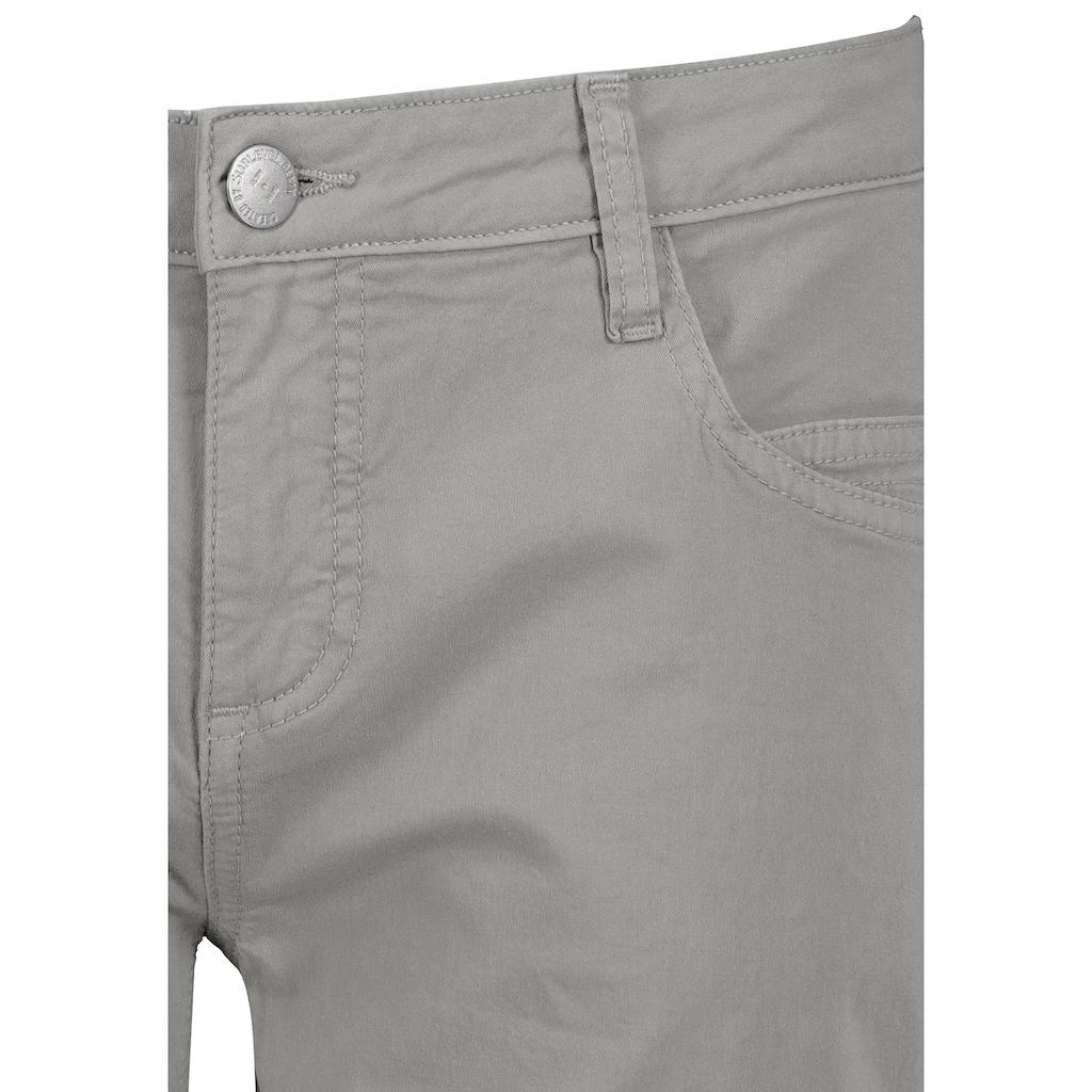 SUBLEVEL Bermudas, 5-Pocket