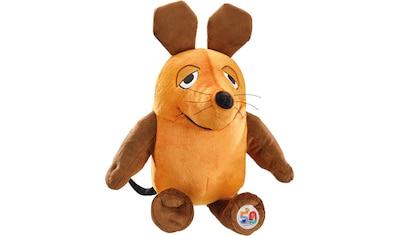 Schmidt Spiele Kuscheltier »Die Maus, Maus, 35 cm, Jubiläumsedition« kaufen
