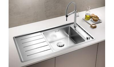 Blanco Küchenspüle »ANDANO XL 6 S-IF« kaufen