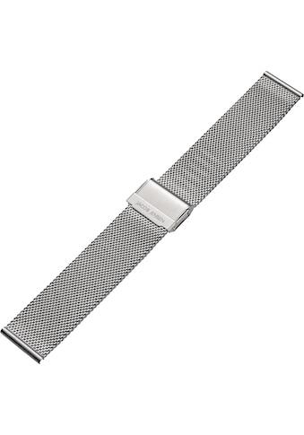 Jacob Jensen Uhrenarmband »5700mb20« kaufen