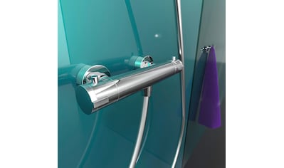 Eisl Duscharmatur kaufen