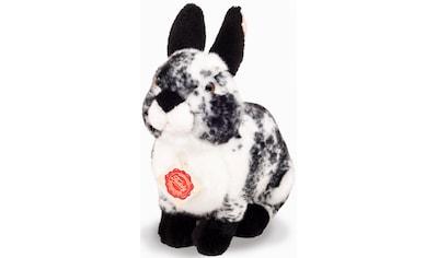 Teddy Hermann® Kuscheltier »Hase sitzend, 22 cm« kaufen