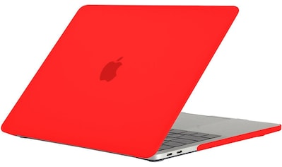 Gecko Covers Tablettasche »Clip On cover for Macbook Pro 13''« kaufen