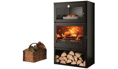 Panadero Kaminofen »Kaminofen Oven Ecodesign« kaufen