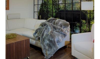 Wohndecke »Koalabär«, Star Home Textil kaufen