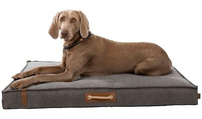 TRIXIE Hundekissen »BE NORDIC Föhr« kaufen