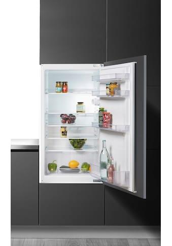 NEFF Einbaukühlschrank »K1536XSF0«, N 30 kaufen