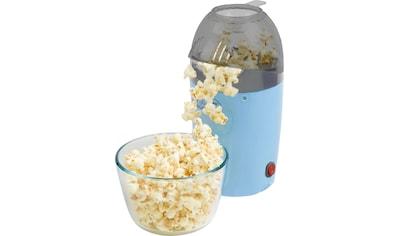 bestron Popcornmaschine APC1007 kaufen